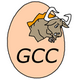 GNU Compiler Collection(gcc编译器)